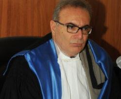 Guido-Clemente-di-San-Luca