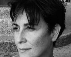 Bianca de Divitiis
